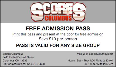 2015.04.27-ScoresColumbus-FreePass (1)